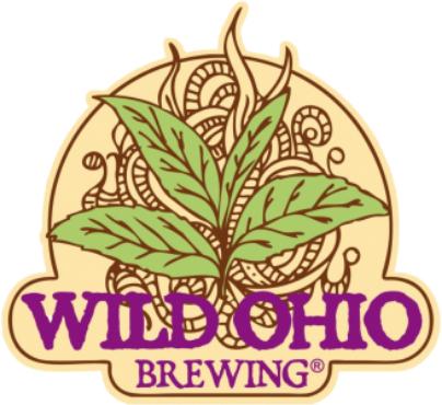 Wild-Ohio-Logo-e1585155912514@2x