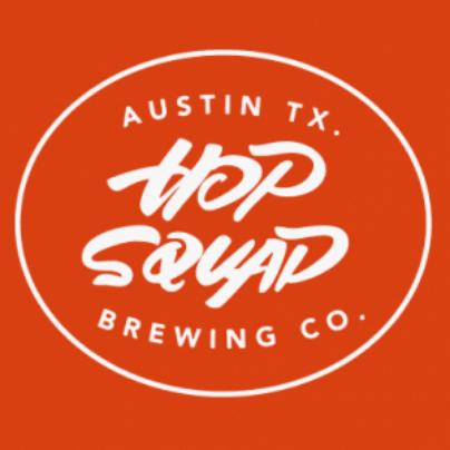 hopsquad-300x300-1@2x