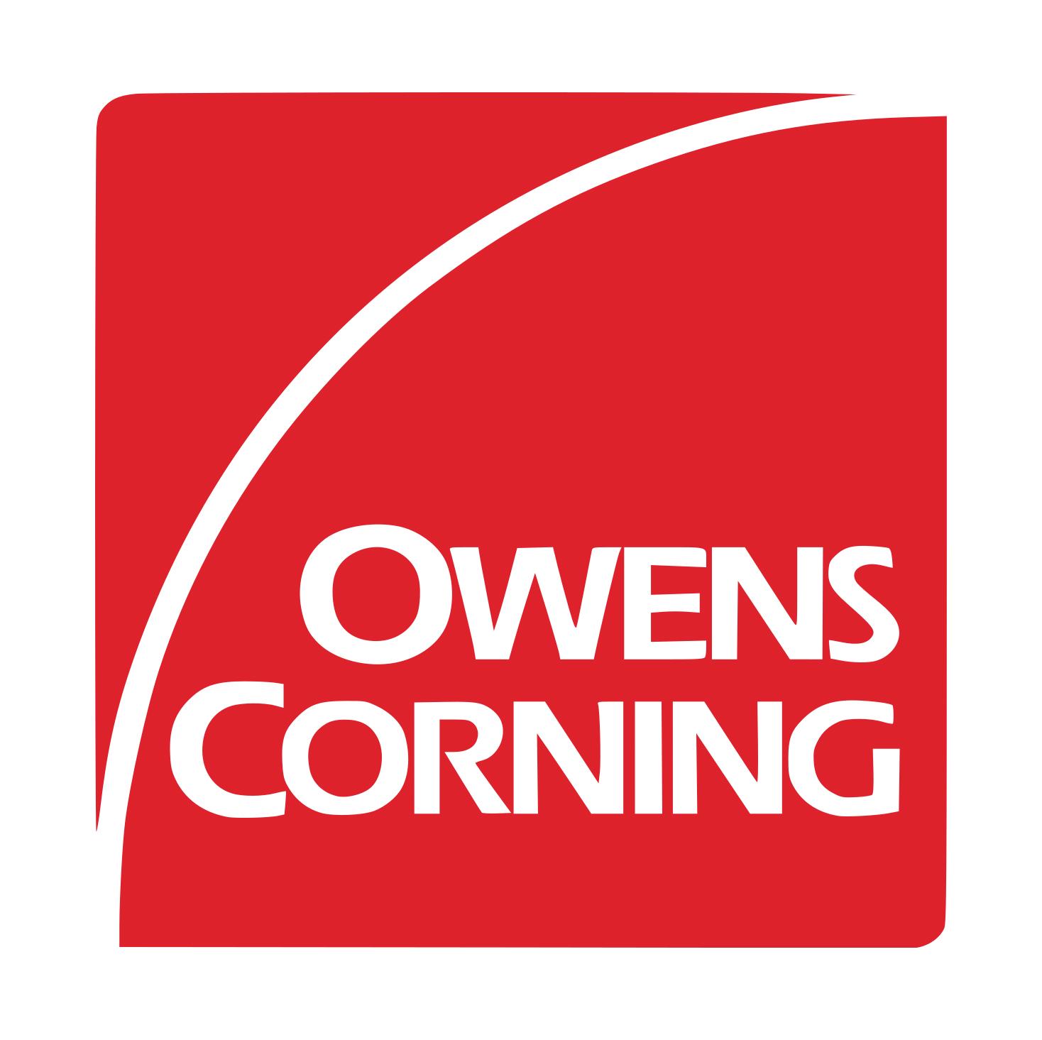 1200px-Owens_Corning_logo
