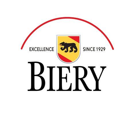 Biery_Logo(1)