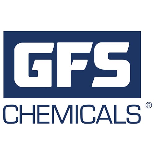 gfs-chemicals-500x500