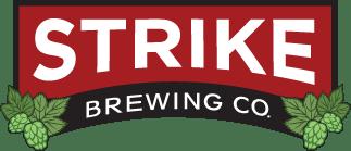 New+Strike+Logo